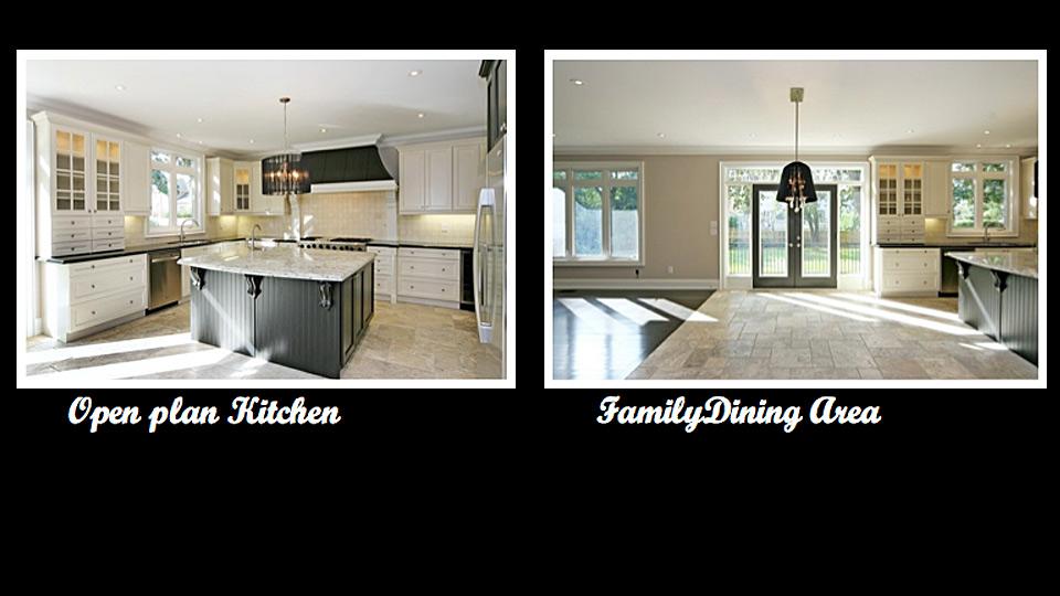gallery-kitchen-dining